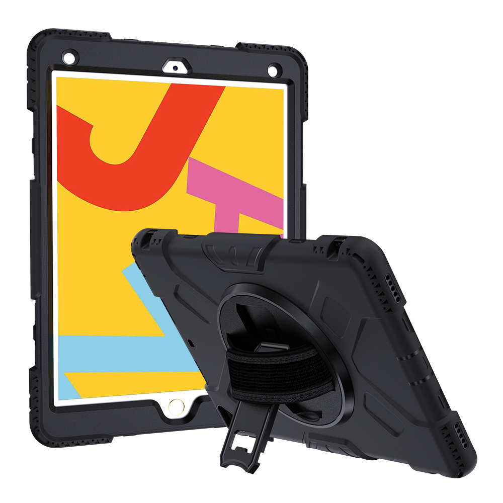 New Arrival Business Office Kids Proof Case For <strong>iPad</strong> Pro 10.2 Tablet Case