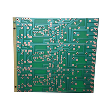 Professional Control Board Assembly Service Smd Cem-1 Pcb