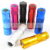 365nm/395nm UV LED Torch Alloy Aluminum 12 LED UV Flashlight