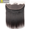 13*4 Silky Straight lace frontal
