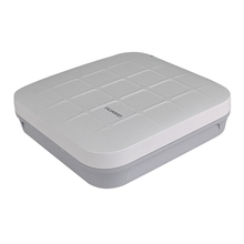2019 original Huawei ubiquiti access <strong>point</strong> AP6050DN