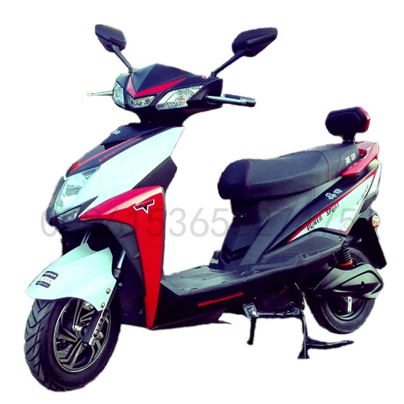 Cheaper long range off road best selling hot china CKD products adult motorcycles scooters <strong>electric</strong> 1000w 1500w 2000w bike