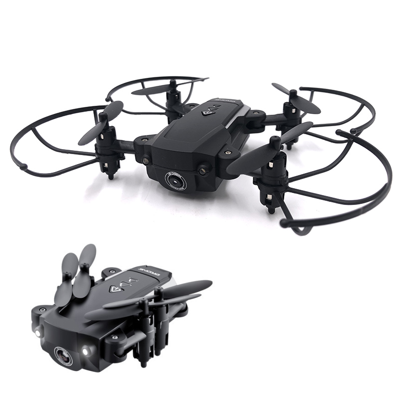 wholesale 5G GPS rc hd with 1080 <strong>P</strong> camera super folding drone price under <strong>100</strong> droner drohnen drohne dron