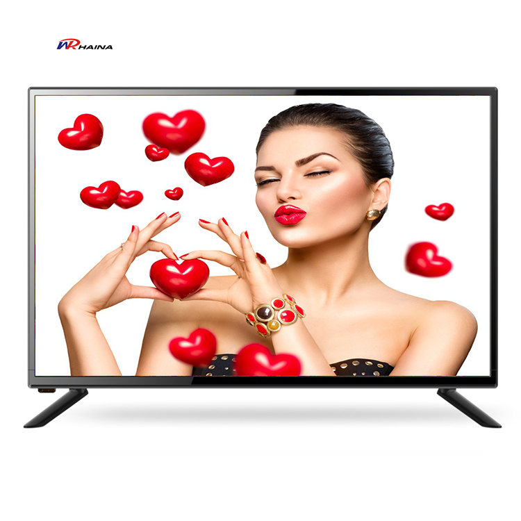 wholesale chinese price high television 32 38.5 42 50 55inch lcd tv