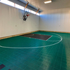 /product-detail/suspended-sports-court-rubber-mat-basketball-flooring-1600066325554.html