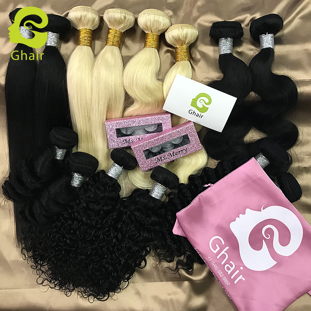 Cuticle aligned hair <strong>human</strong> in johannesburg, virgin remy double drawn raw Indian hair Ali pearl weft hair extensions