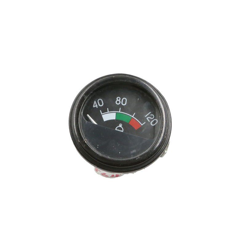 Belarus Indicator of Water Temperature UT 200 for MTZ 50 Tractors
