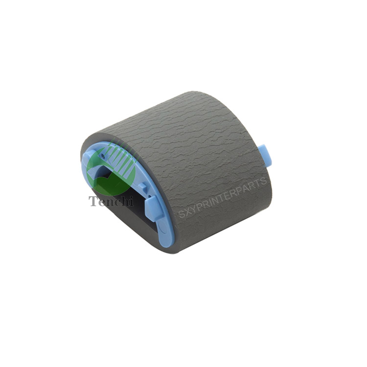 High Quality Paper Pickup Roller <strong>P1005</strong> 1006 1007 1008 1102 1515 CP1025 <strong>Printer</strong> Parts