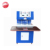 Kitchen scourer blister card packaging machine