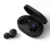 A6S Amazon Hot-Selling Mini TWS Wireless 5.0 BT Earbuds w/mic, Running  Earphones VS Red mi Airdots Noise Cancelling headset