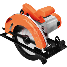 UM Power Tools Series 40T 1600W 1100W 185mm 220V Electric Hand Circular Wood <strong>Saw</strong> Cutting <strong>Saw</strong> Cutter