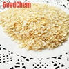 /product-detail/top-quality-natural-new-crop-bulk-dried-garlic-granule-60568402800.html