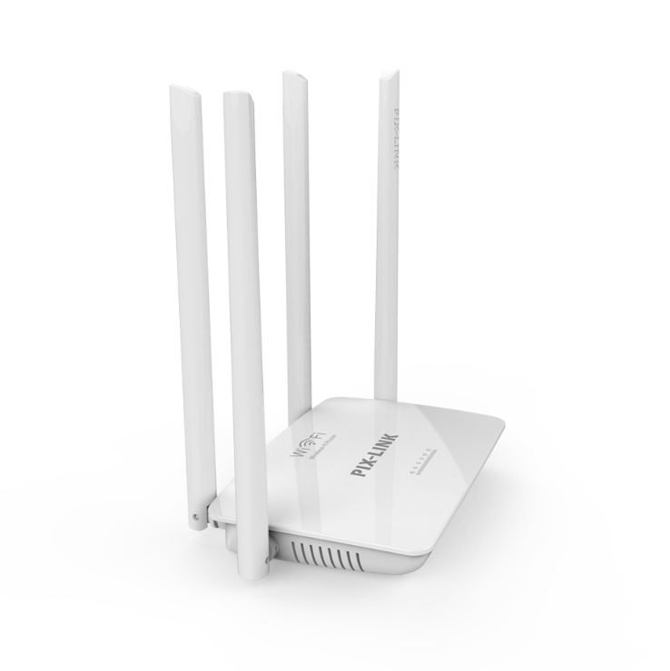 2.5Hz &amp;5.0Hz portable wireless extender LTE FDD 300Mbps antenna booster <strong>wifi</strong> router