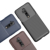 Cellphone Cover For OnePlus 7T Pro Shockoroof TPU Gel Slim Case
