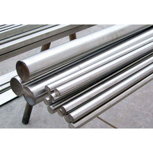 Building Construction Material SS 201 304 316 stainless steel round bar