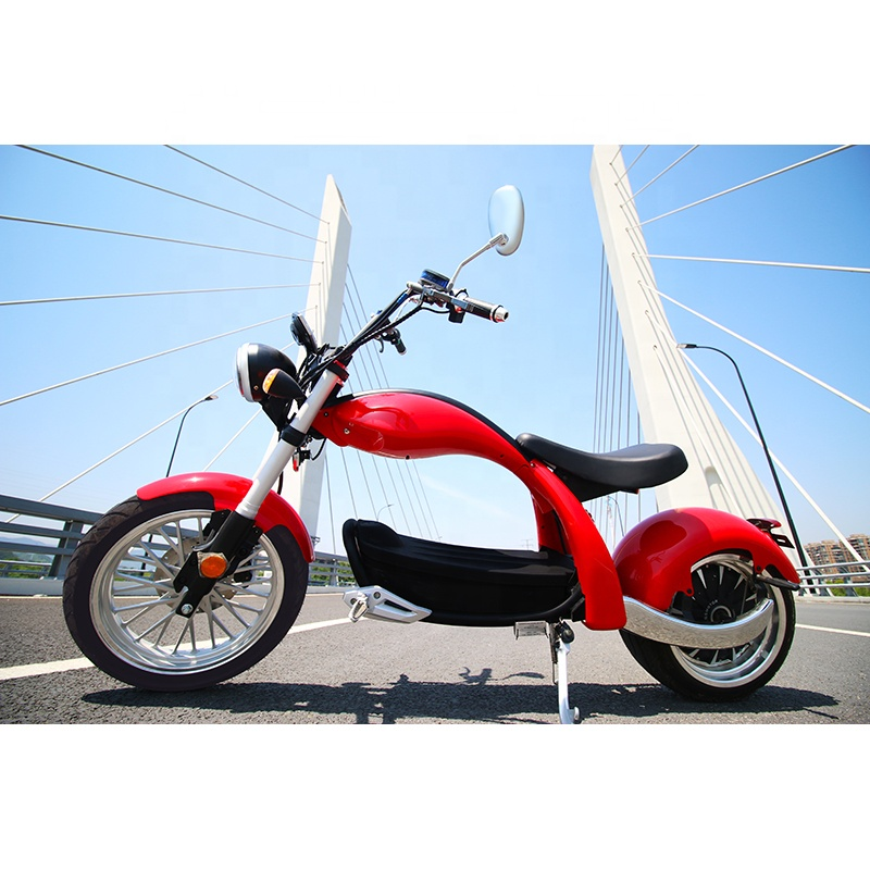 dogebos new model europe warehouse powerful mobility removable battery citycoco adult <strong>electric</strong> motorcycle scooter 2000w