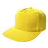 5 Pane hip-hop yellow