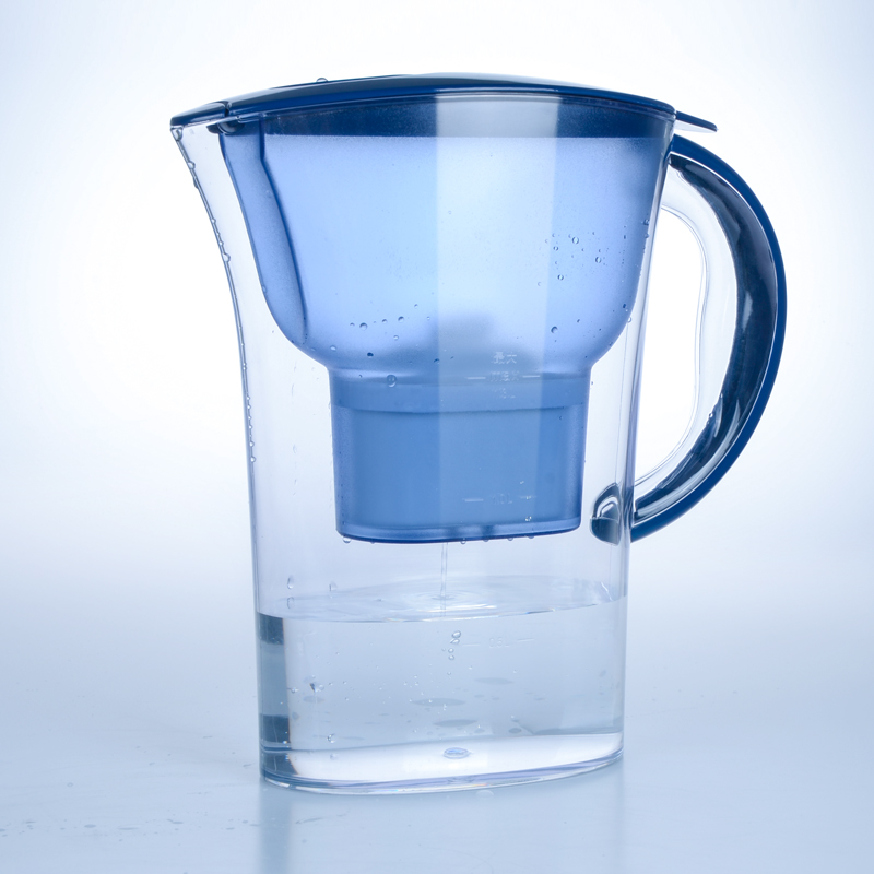 wholesale Water <strong>Filtration</strong> and water filter pitcher alkaline