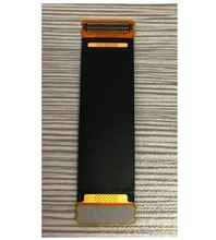 M1004910-001 LCD Flex Cable For Microsoft surface laptop LCD Display screen flex cable replacement repair fix <strong>part</strong>