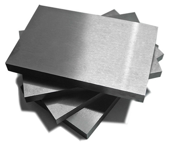 Best Price Tungsten <strong>carbide</strong> Block <strong>carbide</strong> sheet YG6 For Sale