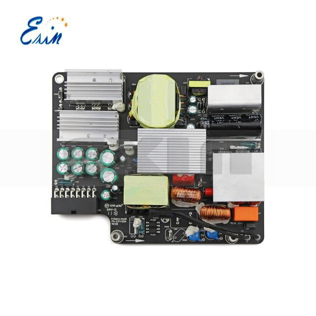 Wholesale Original NEW Power Supply for imac 27'' A1312 310W Power Board PA-2311-02A 614-0446 2009 2010 2011