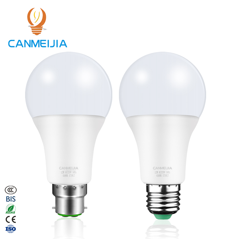 3W 5W 7W 9W 12W 15W 18W E27 B22 Bombillo Led <strong>Bulb</strong> Spare Parts Prices A60 SKD Led <strong>Bulb</strong> Raw Material,Led <strong>Bulb</strong> Light,Led light <strong>bulb</strong>