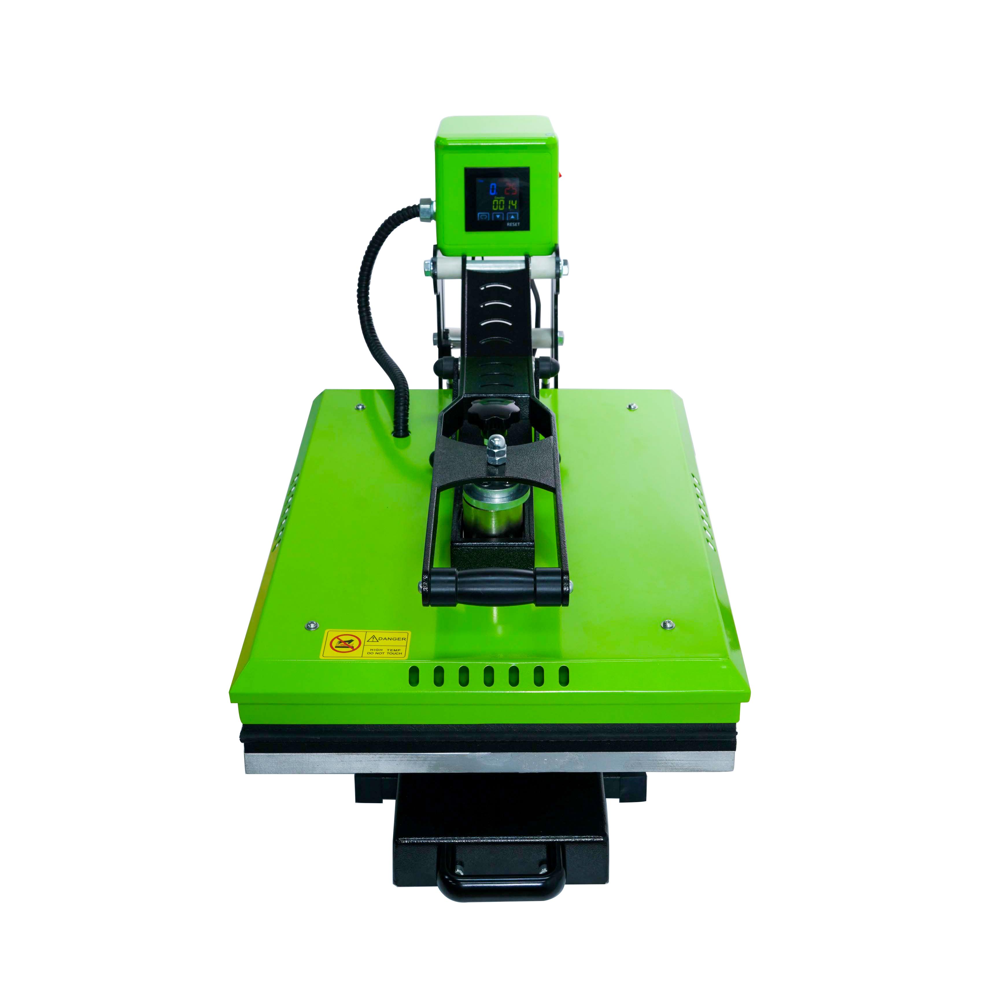 2012 Auplex Magnetic Automatic Ce Tested Heat Press Machine For T Shirt Printing Buy Heat Press Machine For Sale In Uk Logo Printing Machine Lcd Controller Heat Press Machine Product On Alibaba Com