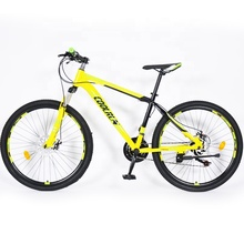 Fast delivery MTB factory stock <strong>bike</strong> cool design 21 speed 26 inch Mountain <strong>bike</strong> bicycle