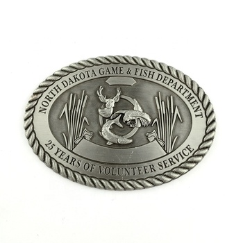 Free  design quality guaranteed 3D silver custom coin manufacturer