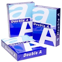 bond a4 paper 80gsm double a a4 copy paper