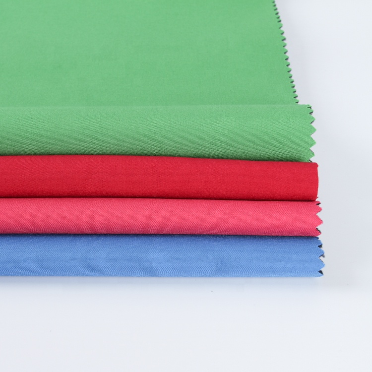 Softshell four way stretch polyester spandex <strong>fabric</strong> bonded with weft knit <strong>fabric</strong>