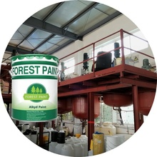 Alkyd resin paint industrial <strong>coatings</strong> spray paint