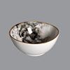ceramic bowl1