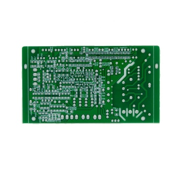 Best selling high quality solar inverter pcb