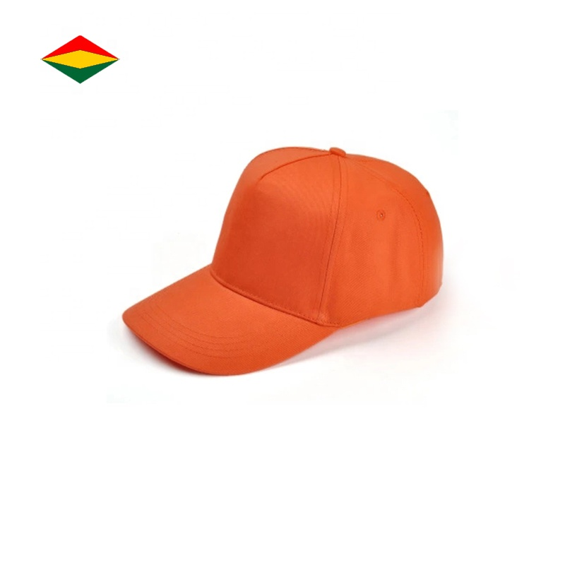 2019 baseball <strong>cap</strong> hip hop <strong>cap</strong> <strong>caps</strong> and hats men