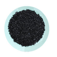 <strong>1000</strong> iodine value 2mm pellet 4x8 mesh granular activated carbon for sewage treatment