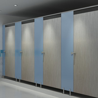 Cmt Factory Urinal Partition, Formica Manufacturers Formica Sheets Compact Toilet Partition Cubicle