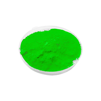 pigment colors powder for plastic products