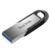 Wholesale SanDisk CZ73 USB Flash Drive 16GB  64GB 128GB USB 3.0 Metal Encryption Pen Drive 32GB USB Memory Stick