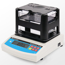 DH-300 Automatic Density Meter <strong>Solid</strong> for Lab