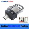 SanDisk SDDD3 USB 3.0