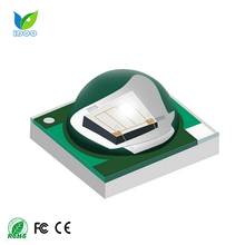 Best quality High power <strong>LED</strong> <strong>1W</strong> 3W 3535 smd Green light <strong>led</strong> chip emitting diode lamp bead <strong>LED</strong> <strong>module</strong>