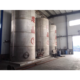 manufacturing line small scale biodiesel production purification system