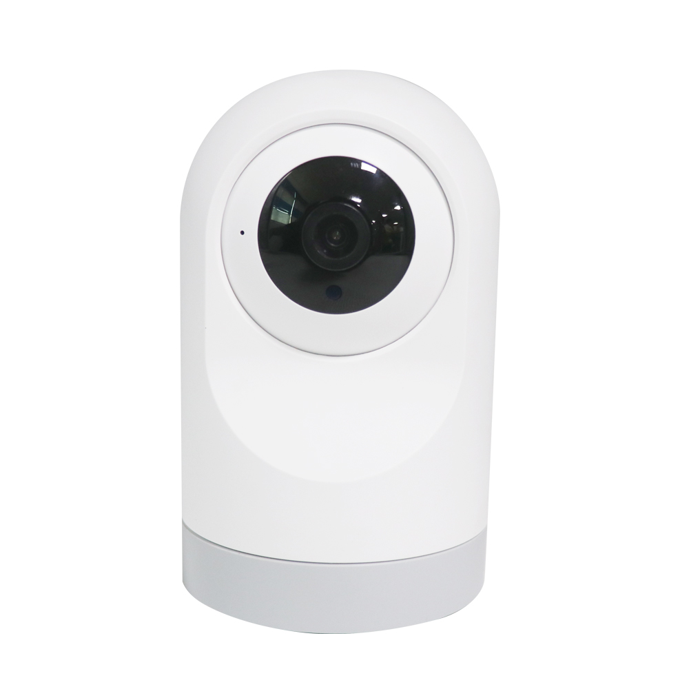 1080P <strong>wifi</strong> smart camera Home Panoramic <strong>WiFi</strong> IP Cam Night Vision Smart Camera Webcam Camcorder AI Enhanced Motion