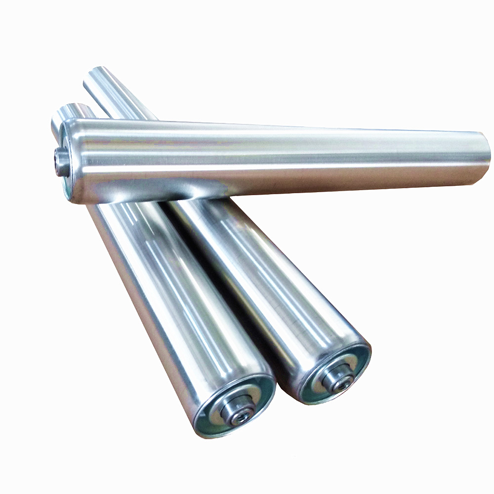 medium stainless steel packaging free <strong>roller</strong>