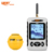 Lucky wireless portable fishfinder transducer hot sale fish finder sonar for outdoor sport FFW718LA