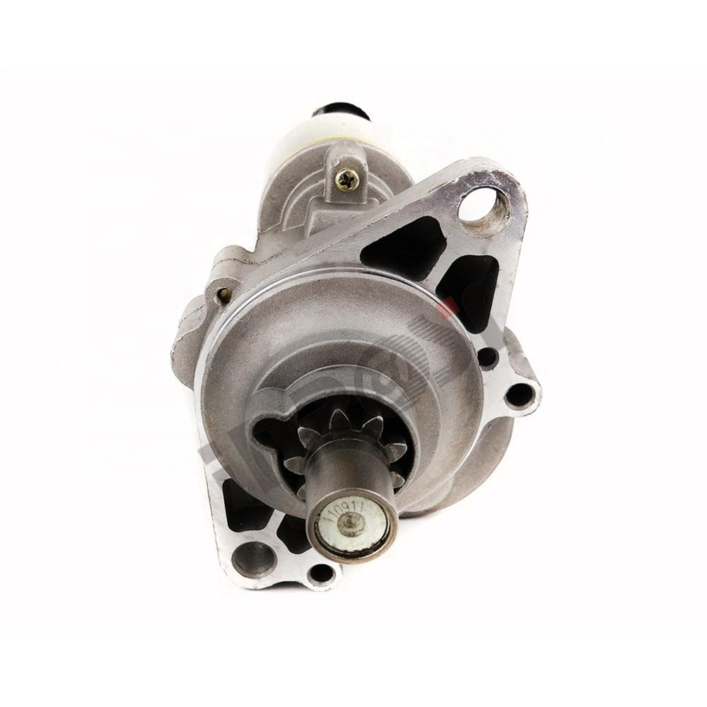 SM442-<strong>02</strong> SM44202 31200P0A004 Starter For Honda Accord Acura Odyssey 98 99 00 <strong>01</strong> <strong>02</strong> 2.3L