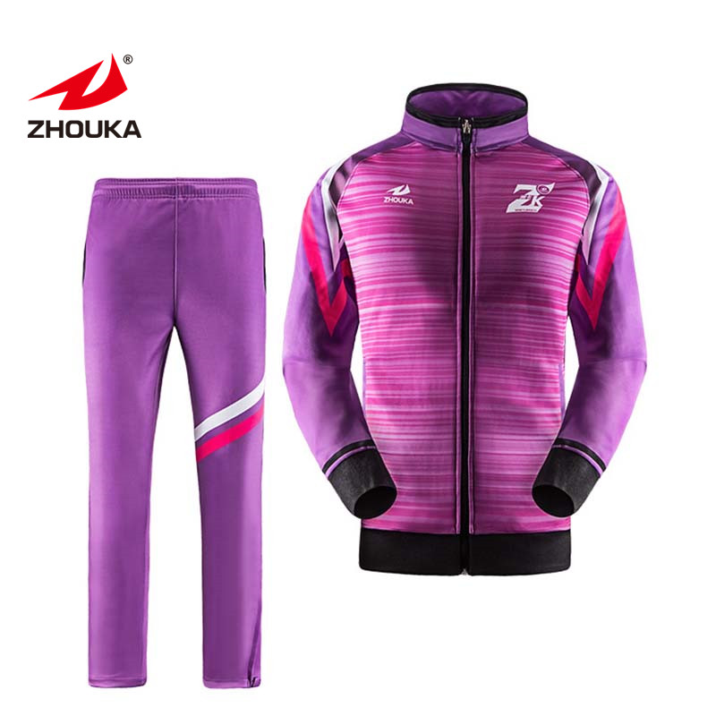 Pink Newest Customized Sweat Suit <strong>Men</strong> Jogging Sports <strong>Mens</strong> Jogging Suits Wholesale Tracksuit