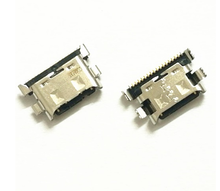 <strong>USB</strong> Charging Connector for Galaxy A70 A60 A50 A40 A30 A20 A405 A305 A505 A705