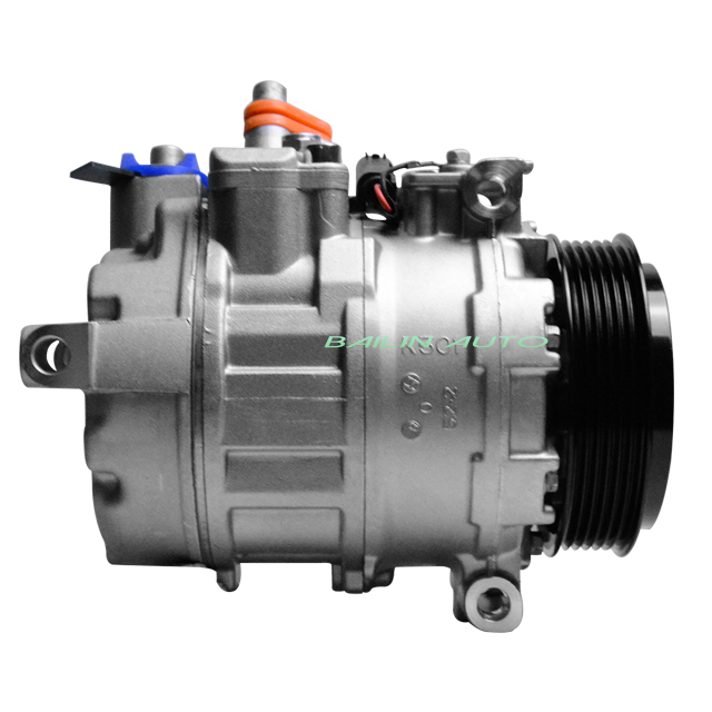 7SEU auto air-conditioning compressor for BENZ W203 A0002306511/A0002309011/A0022301911/0022305411/0012302811/A0022307211